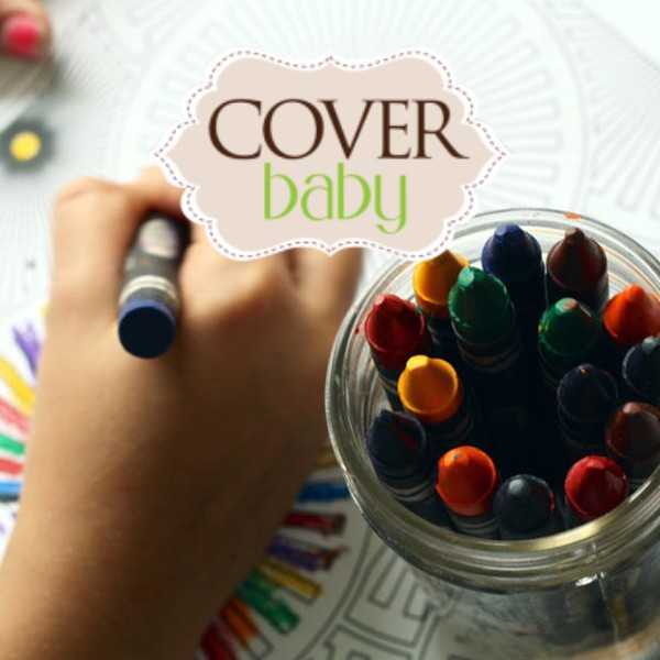 coverbaby